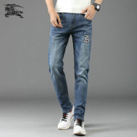Burberry Long Jeans (71)