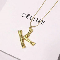 Celine Necklace (11)