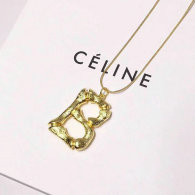Celine Necklace (2)