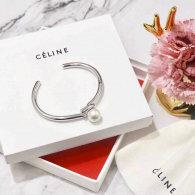 Celine Bracelet (9)