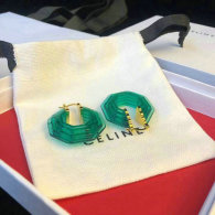 Celine Earrings (50)