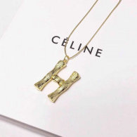 Celine Necklace (8)
