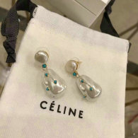Celine Earrings (38)