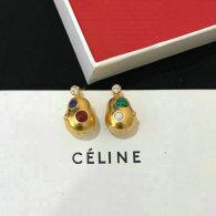 Celine Earrings (67)