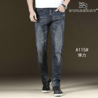 Burberry Long Jeans (78)