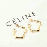 Celine Earrings (58)