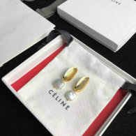 Celine Earrings (40)
