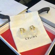 Celine Earrings (39)