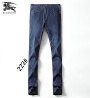 Burberry Long Jeans (81)