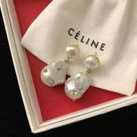 Celine Earrings (66)