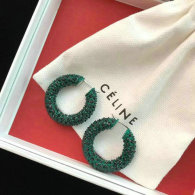 Celine Earrings (64)
