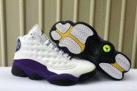 Air Jordan 13 Shoes AAA (39)