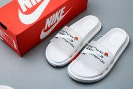 Nike Slippers (36)