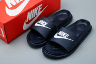 Nike Slippers (37)