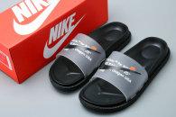 Nike Slippers (39)