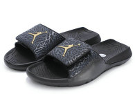 Air Jordan Slippers (37)