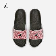 Air Jordan Slippers (40)