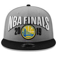 NBA Golden State Warriors Snapback Hat (331)