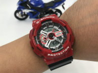 Casio Watches (20)
