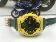 Casio Watches (30)
