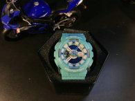 Casio Watches (24)
