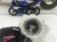 Casio Watches (26)