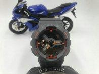 Casio Watches (27)