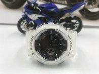 Casio Watches (31)