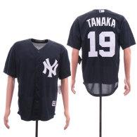 New York Yankees Jerseys (3)