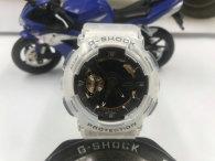 Casio Watches (25)
