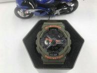 Casio Watches (28)
