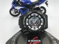 Casio Watches (23)