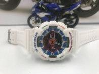 Casio Watches (34)
