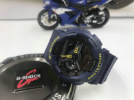 Casio Watches (21)