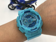 Casio Watches (32)
