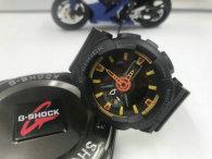 Casio Watches (29)