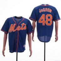 New York Mets Jerseys (4)