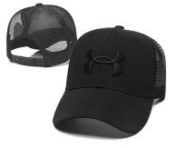 Under Armour Adjustable Hat (47)