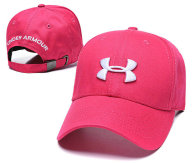Under Armour Adjustable Hat (46)