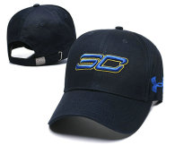 Under Armour Adjustable Hat (53)