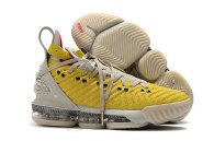 Nike LeBron 16 Shoes (28)