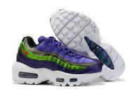 Nike Air Max 95 Kid Shoes (17)