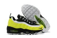 Nike Air Max 95 Kid Shoes (15)