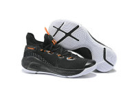UA Curry 6 Basketball Shoes (23)