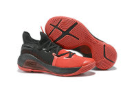 UA Curry 6 Basketball Shoes (22)