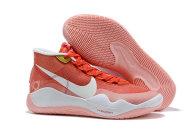 Nike KD 12 Shoes (5)