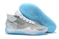 Nike KD 12 Shoes (8)