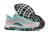 Nike Air Max 97 Women Shoes (53)