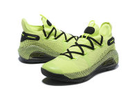 UA Curry 6 Basketball Shoes (27)