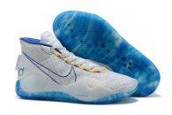 Nike KD 12 Shoes (2)